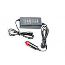 Автомобильное зарядное устройство для гироскутера 2.0 A