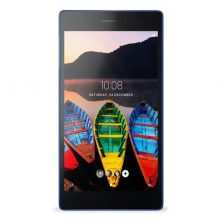 Lenovo Tab 3 Plus TB-7703X 7″ 16Gb LTE Black