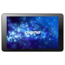 Digma Plane 1501M 10″ 8Gb 3G