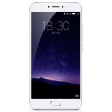 Meizu MX6 32GB 4Gb