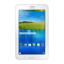 Samsung Galaxy Tab 3 Lite 8Gb+3G