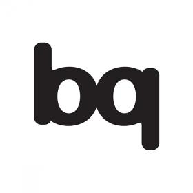 BQ Mobile