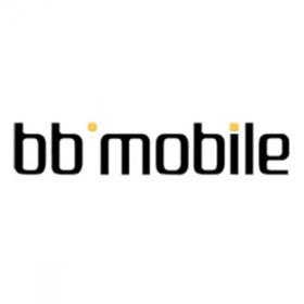 BB-mobile