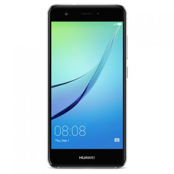 Huawei NOVA Grey (CAN-L11)