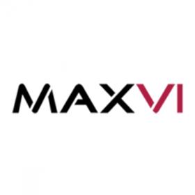 Maxvi