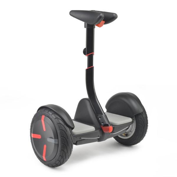 Ninebot-Mini-Pro-Black-600x600