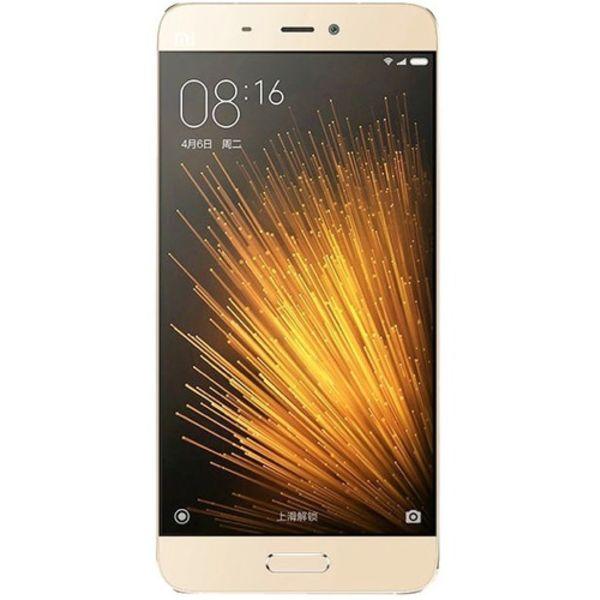 Xiaomi_Mi5_32Gb_3Gb_Dual_LTE_Gold_1-600x600