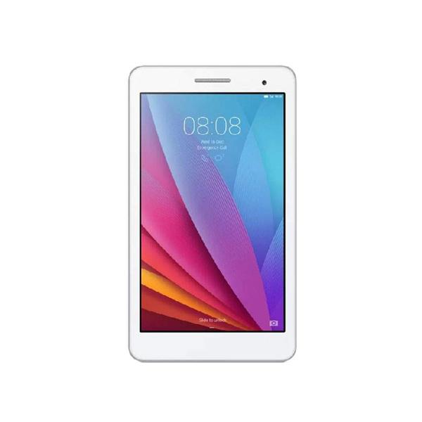 "Huawei MediaPad T1 7"" 3G 16 Gb"