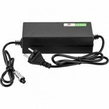 Зарядное устройство для гироскутера 2.0 А