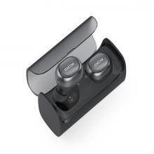 QCY Q29 Bluetooth с функцией шумоподавления