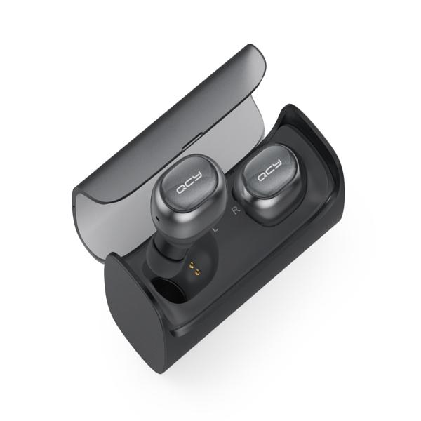QCY Q29 Bluetooth