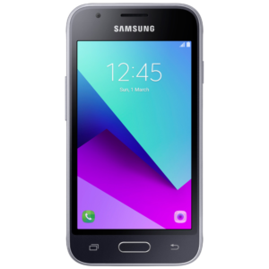 Samsung SM-J106F Galaxy J1 mini 8GB Black