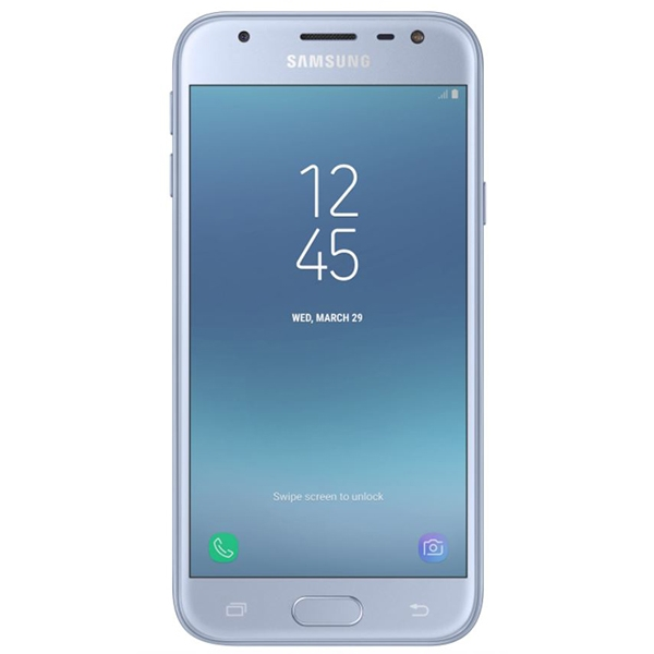 Samsung_SM-J330F_Galaxy_J3_16GB_Blue