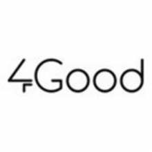 4Good