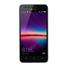Huawei Y3 II 8 Gb