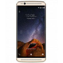 ZTE Axon 7 mini 32 GB Gold