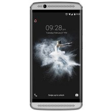 ZTE Axon 7 mini 32 GB Grey
