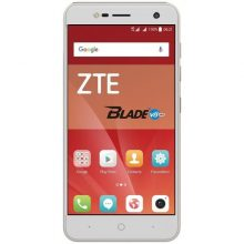 ZTE Blade V8 mini 32 Gold