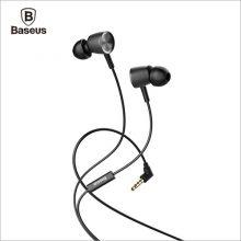Наушники BASEUS Encok H07 Hi-Res Audio