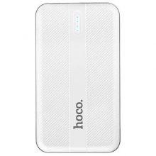 Hoco B9 7000 мАч Внешний аккумулятор