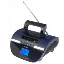 Радиоприемник Perfeo Stilius i350PRO-PR