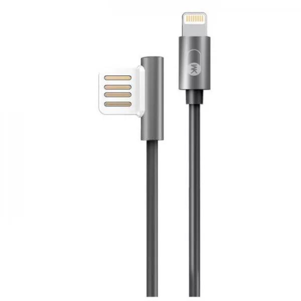 USB Iphone WDC-007
