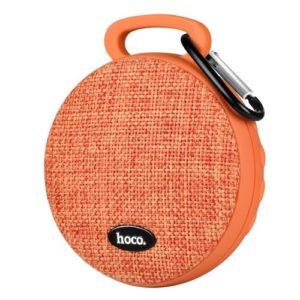 hoco-bs7-mobu-sports-orange