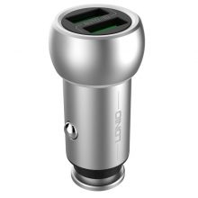 LDNIO+кабель USB-MicroUSB