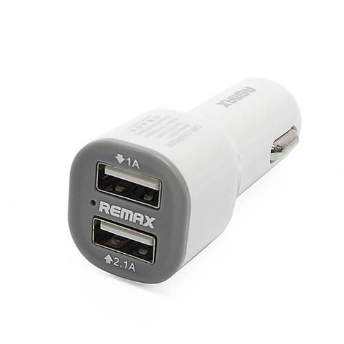 Remax 2 USB CC-201