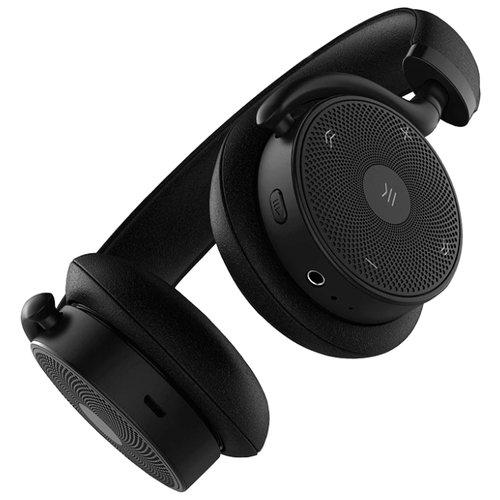Remax Bluetooth RB-300HB