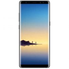 Samsung GALAXY Note 8 64Gb Смартфон