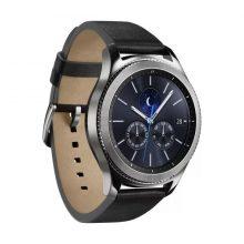 Samsung Gear S3 Classic Смарт часы
