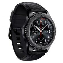 Samsung Gear S3 frontier Смарт-часы