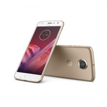 Motorola Z2 Play XT1710-09 Gold